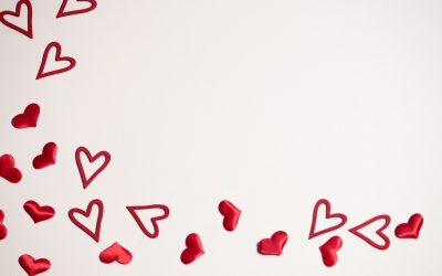 Valentinstags-Special im Pierspeicher Restaurant Land & Meer