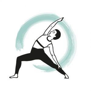 yoga-kursbuchung