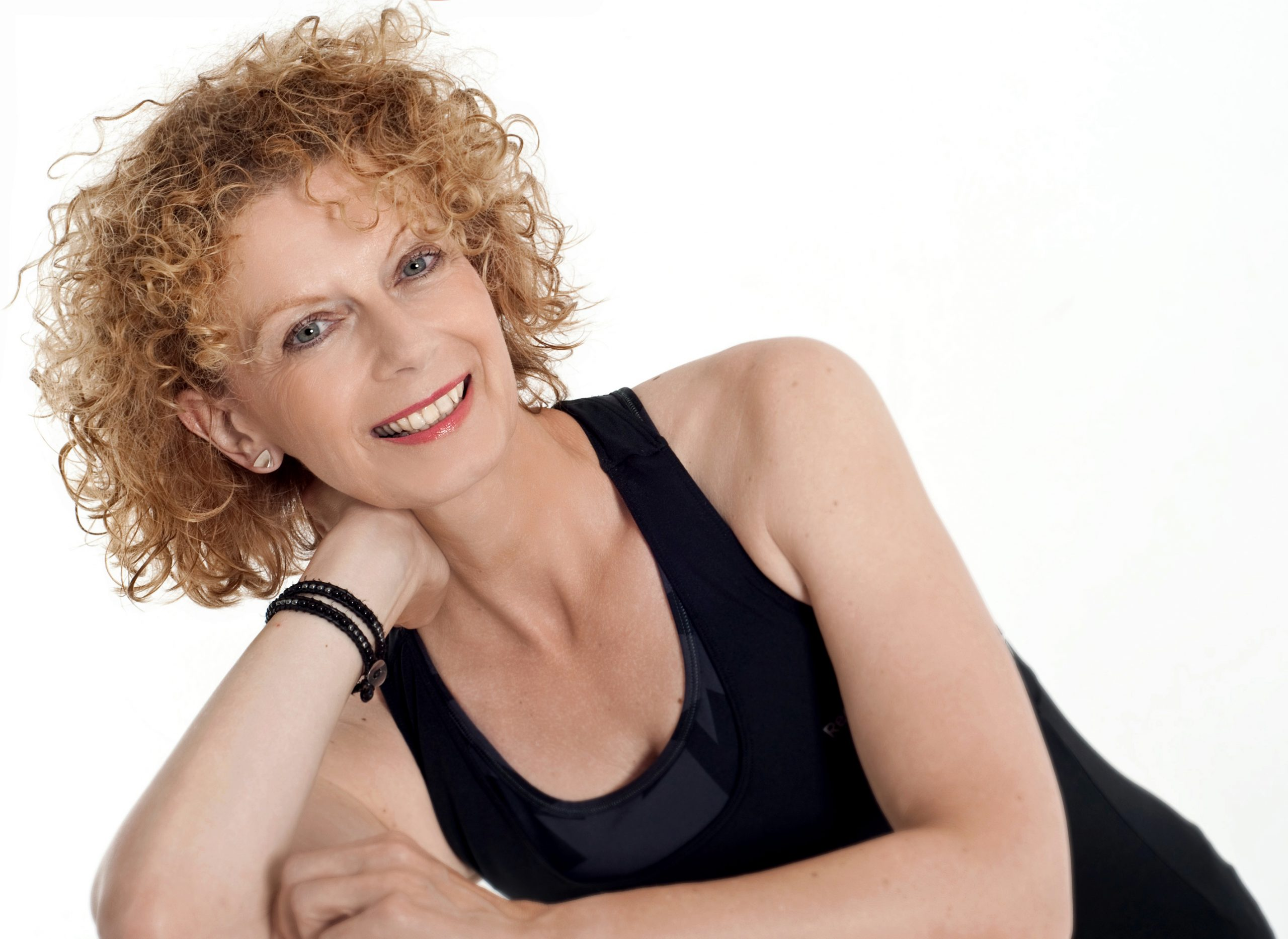 Birgit Loebsack