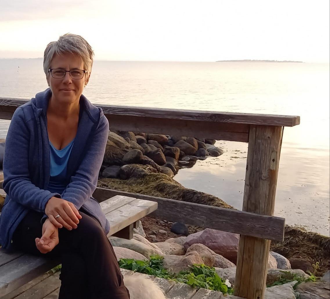 Jana Hoehn coaching
