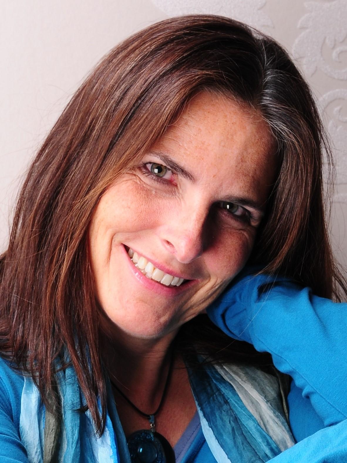Tina Campos