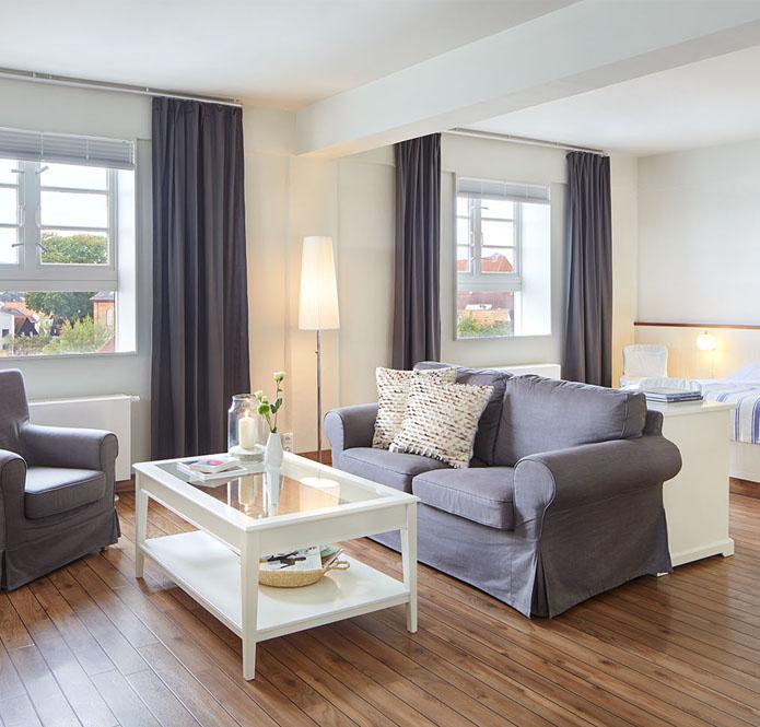 zimmerkategorie-grosse-suite-schleiblick