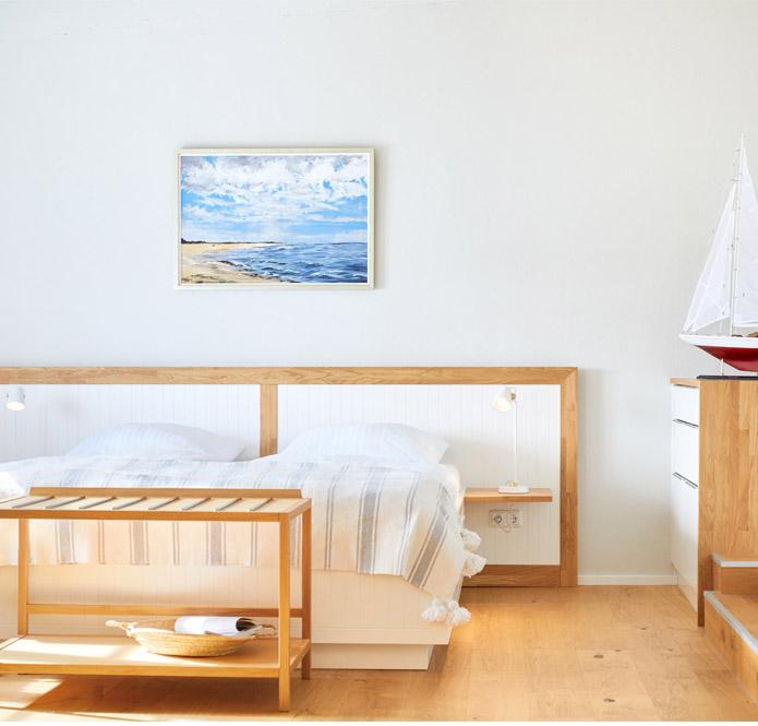 zimmerkategorie-kleine-suite-schleiblick