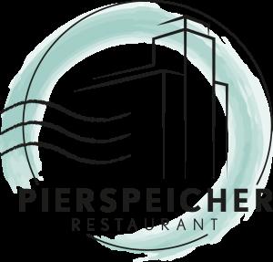 Pierspeicher Restaurant
